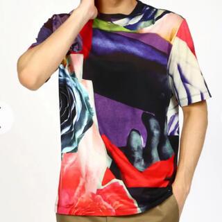 Paul Smith - 新品未使用 ポールスミス 半袖Tシャツ