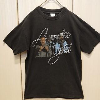 アカプルコゴールド(ACAPULCO GOLD)のACAPULCO GOLD アカプルコゴールド Tシャツ(Tシャツ/カットソー(半袖/袖なし))