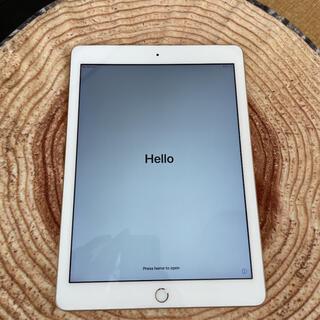 iPad - iPad(第5世代)32GB Wi-Fiモデル