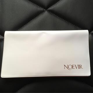 ノエビア(noevir)のノエビア カラー診断グラデーションカード(その他)