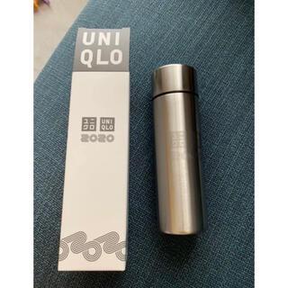ユニクロ(UNIQLO)の水筒(その他)