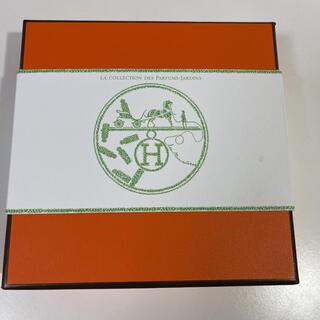Hermes - HERMES parfums