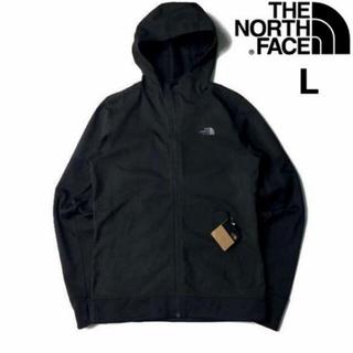 THE NORTH FACE - THE NORTH FACE - KILOWATT JACKET