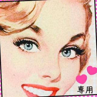 kate spade new york - なっちゃん88様専用〜ケイトスペード キラキラグリッター 折財布 箱付き