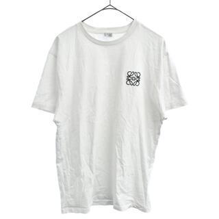 LOEWE - LOEWE ロエベ 半袖Tシャツ