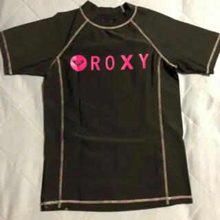 ロキシー(Roxy)のラッシュガード半袖(水着)