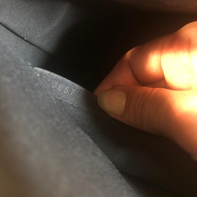 LOUIS VUITTON(ルイヴィトン)の最終価格 美品✨ルイ・ヴィトン  エピ ロックイット M42292 レディースのバッグ(ハンドバッグ)の商品写真