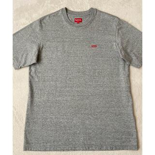 シュプリーム(Supreme)のsupreme Small Box Tee (Tシャツ/カットソー(半袖/袖なし))