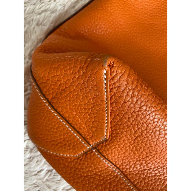 Hermes(エルメス)のエルメス HERMES トートバッグ レディースのバッグ(トートバッグ)の商品写真