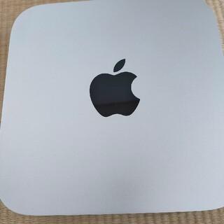 Mac (Apple) - Mac mini 2012 core i7 (MD388J/A)おまけ付き