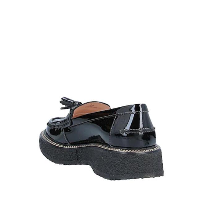 TOD'S(トッズ)のTOD'S トッズ ローファー レディースの靴/シューズ(ローファー/革靴)の商品写真