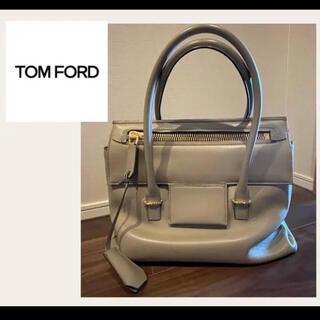TOM FORD - [TOM FORD] ハンドバック