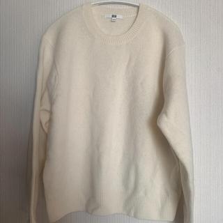 UNIQLO - ニット セーター UNIQLO