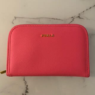 Furla - FURLA フルラ マルチケース