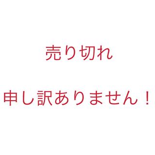 日立 - 日立 洗濯機 美品【お急ぎスピード配達】ビートウィッシュ