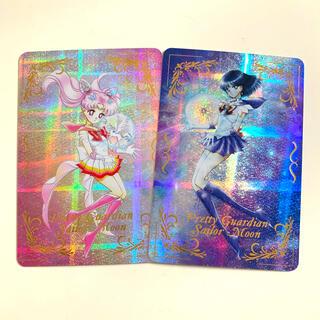 セーラームーン(セーラームーン)のセーラームーンカード(カード)