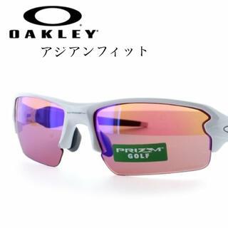 Oakley - オークリ ゴルファー必見 新品未使用