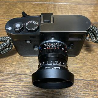 LEICA - Leica m monochrome typ246