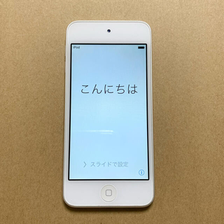 iPod touch - iPod touch 32GB 5世代