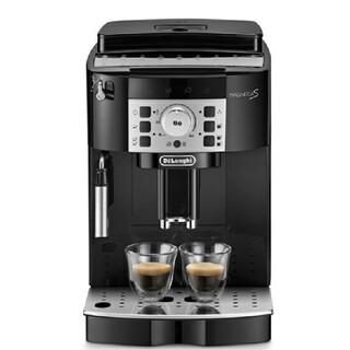 DeLonghi - デロンギ マグニフィカS エスプレッソマシン コーヒーメーカー