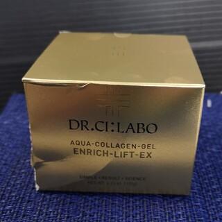 Dr.Ci Labo - ドクターシーラボACGエンリッチLEX20(クリーム)120g