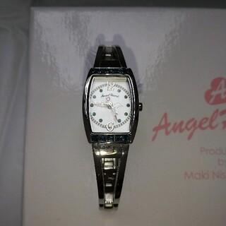 エンジェルハート(Angel Heart)のAngel Heart 腕時計 Love Time(腕時計)