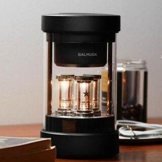 BALMUDA - 【新品】BALMUDA The Speaker バルミューダスピーカー