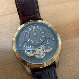 FOSSIL - 腕時計
