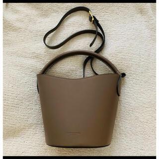 TOMORROWLAND - PELLETTERIA VENETAのバッグ