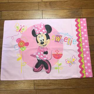 ディズニー(Disney)の枕カバー ピロケース(枕)