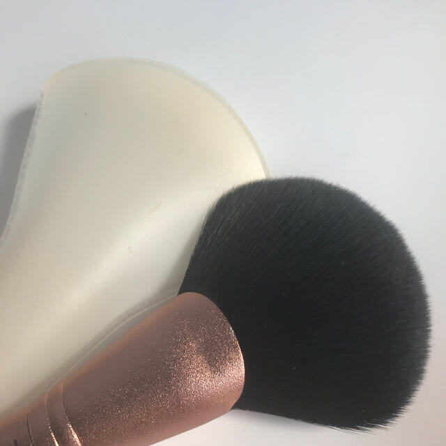 MAC(マック)のM・A・C フェイスパウダー 限定 コスメ/美容のベースメイク/化粧品(フェイスパウダー)の商品写真