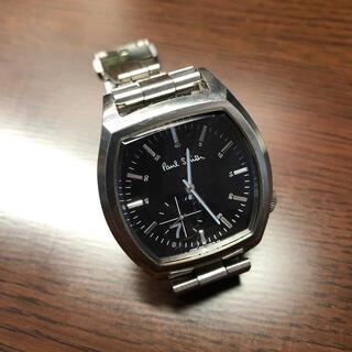 ポールスミス(Paul Smith)のPaul Smith(ポールスミス) 腕時計(金属ベルト)