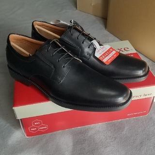asics - テクシーリュクス 革靴 ビジネスシューズ 26.5cm