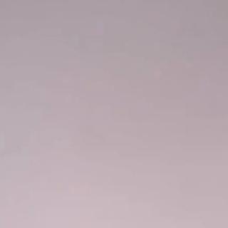 ルルレモン(lululemon)のLUCH様専用(レギンス/スパッツ)