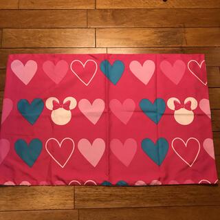 ディズニー(Disney)の枕カバー ピロケース 素材 生地(枕)