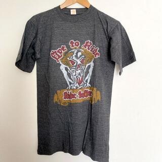 ハーレーダビッドソン(Harley Davidson)のHarleyDavidson ハーレーダビッドソン TEXARKANA Tシャツ(Tシャツ(半袖/袖なし))