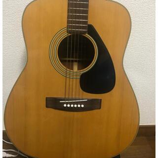 ヤマハ - アコースティックギター アコギ