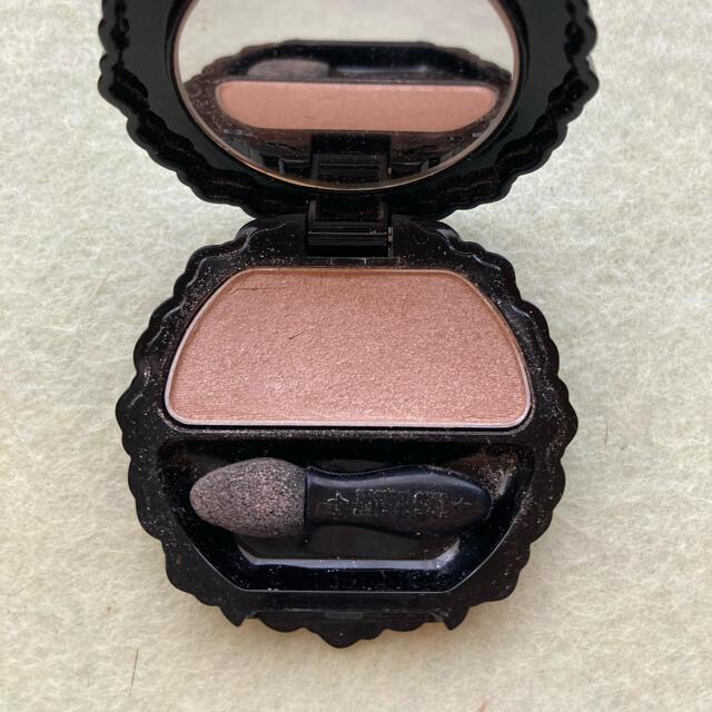 ANNA SUI(アナスイ)のANNA SUI  アイシャドウ 700 コスメ/美容のベースメイク/化粧品(アイシャドウ)の商品写真