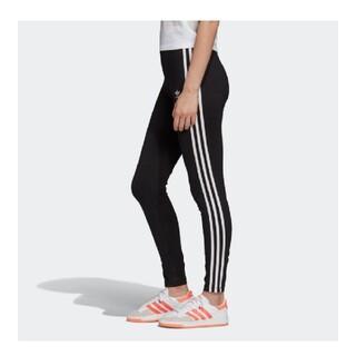adidas - 新品 アディダス レギンス スパッツ