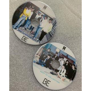 防弾少年団(BTS) - BTS 2020  DVD 2点
