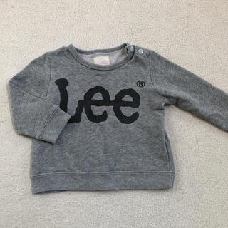 Lee - Lee  スウェット 80