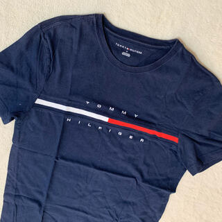 TOMMY HILFIGER - 【期間限定出品】Tシャツ【送料無料】