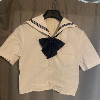 都立 制服