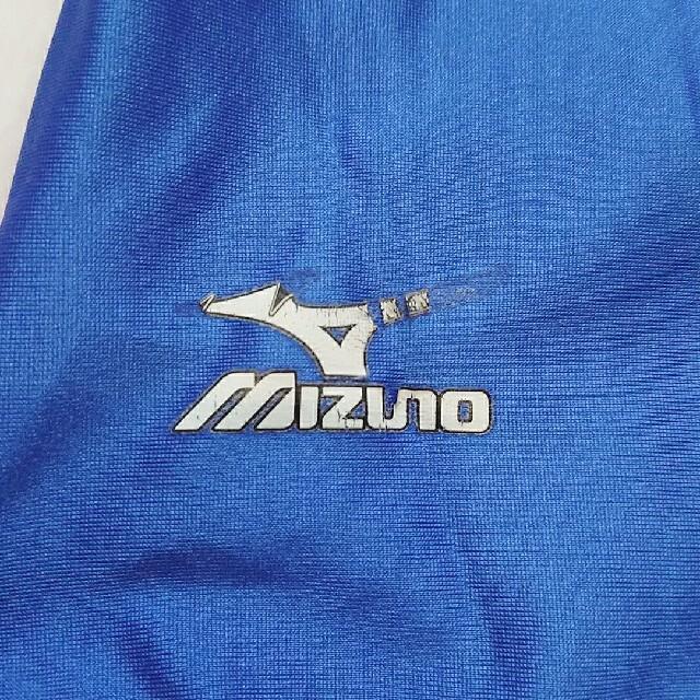 MIZUNO(ミズノ)のルネサンス  MIZUNO 水着  140 スポーツ/アウトドアのスポーツ/アウトドア その他(マリン/スイミング)の商品写真