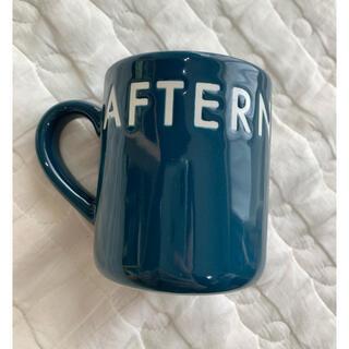 AfternoonTea - マグカップ アフタヌーンティー Afternoon Tea