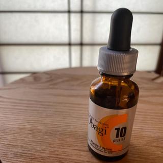 オバジ(Obagi)のオバジc10セラム26ml(美容液)