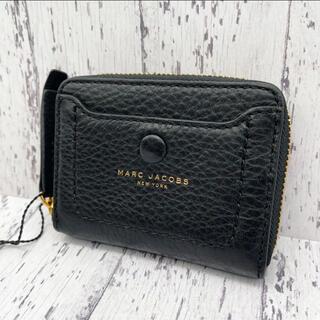 マークジェイコブス(MARC JACOBS)の◆新品◆在庫1点◆MARC JACOBS コインケース ミニ財布(コインケース)