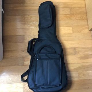 ギターケース ソフト(エレキギター)