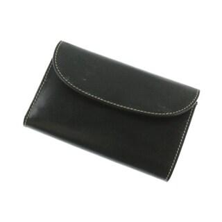 ホワイトハウスコックス(WHITEHOUSE COX)のWhitehouse Cox 財布・コインケース メンズ(折り財布)