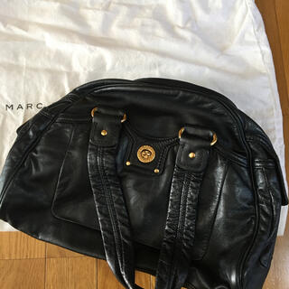 MARC BY MARC JACOBS - マークバイマークジェイコブス バッグ 本革